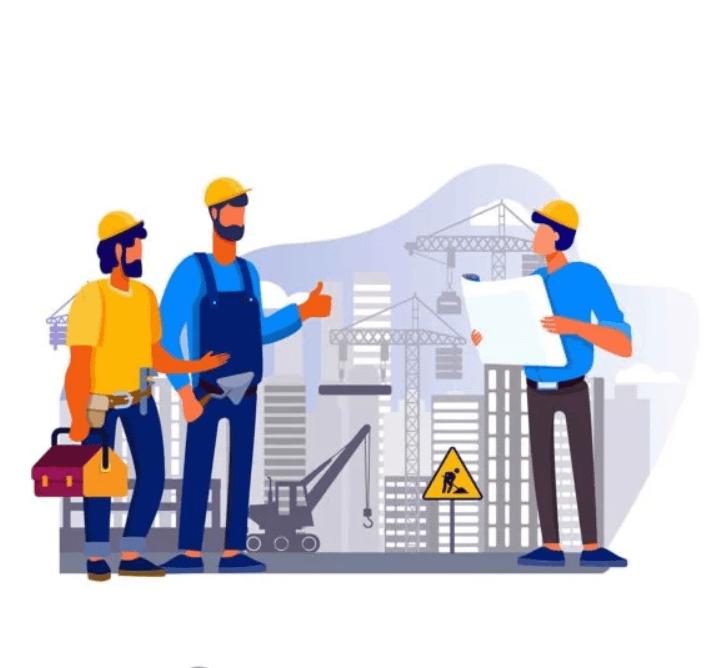 طراحی و توسعه قالب های وردپرس